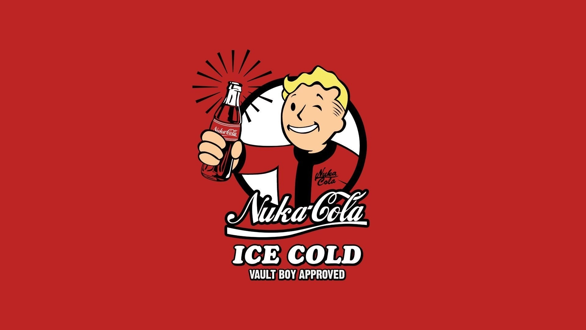 nuka cola wallpaper ·① download free stunning backgrounds for