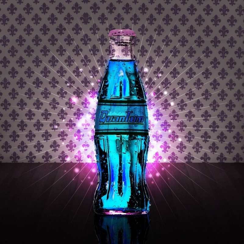 10 Best Nuka Cola Quantum Wallpaper FULL HD 1080p For PC Background 2018 free download nuka cola wallpapers wallpaper cave 2 800x800