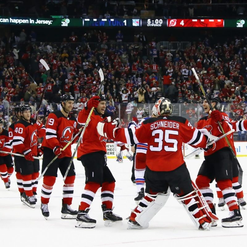 10 Latest New Jersey Devils Pictures FULL HD 1080p For PC Desktop 2018 free download number crunching the new jersey devils path to stanley cup playoffs 800x800