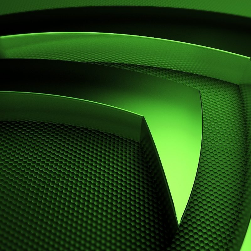 10 Most Popular Nvidia Wallpaper 1920X1080 Hd FULL HD 1920×1080 For PC Background 2020 free download nvidia green symbol hd wallpaper wallpapersfans 800x800