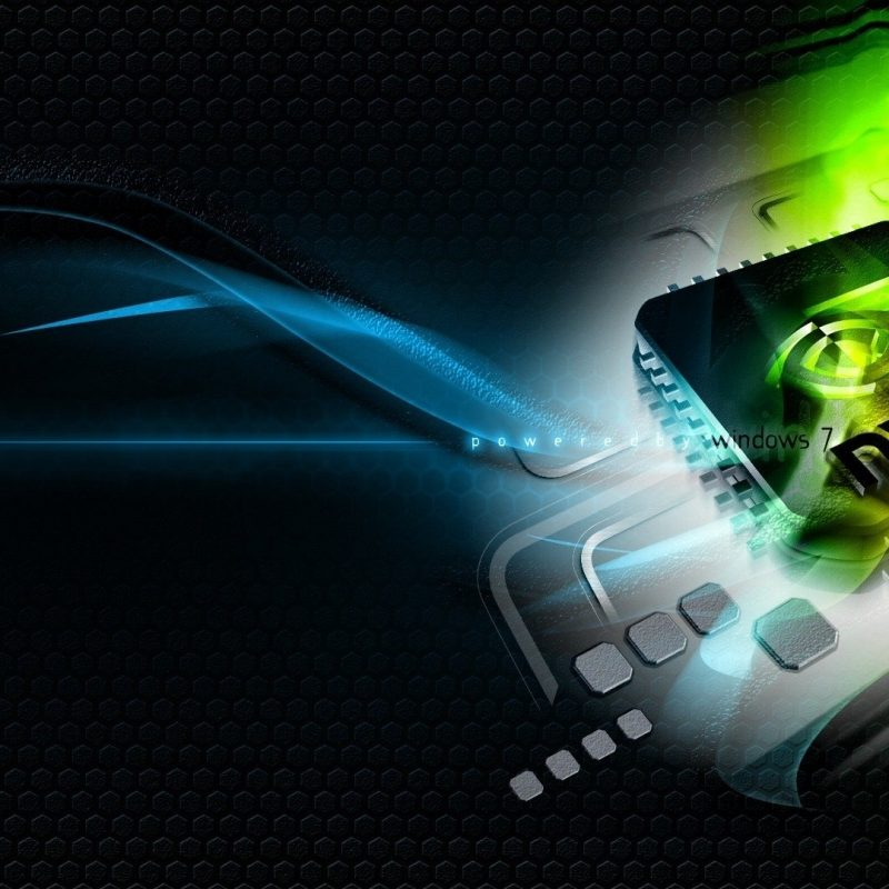 10 Most Popular Nvidia Wallpaper 1920X1080 Hd FULL HD 1920×1080 For PC Background 2020 free download nvidia wallpaper 1920x1080 hd wallpapersafari all wallpapers 800x800