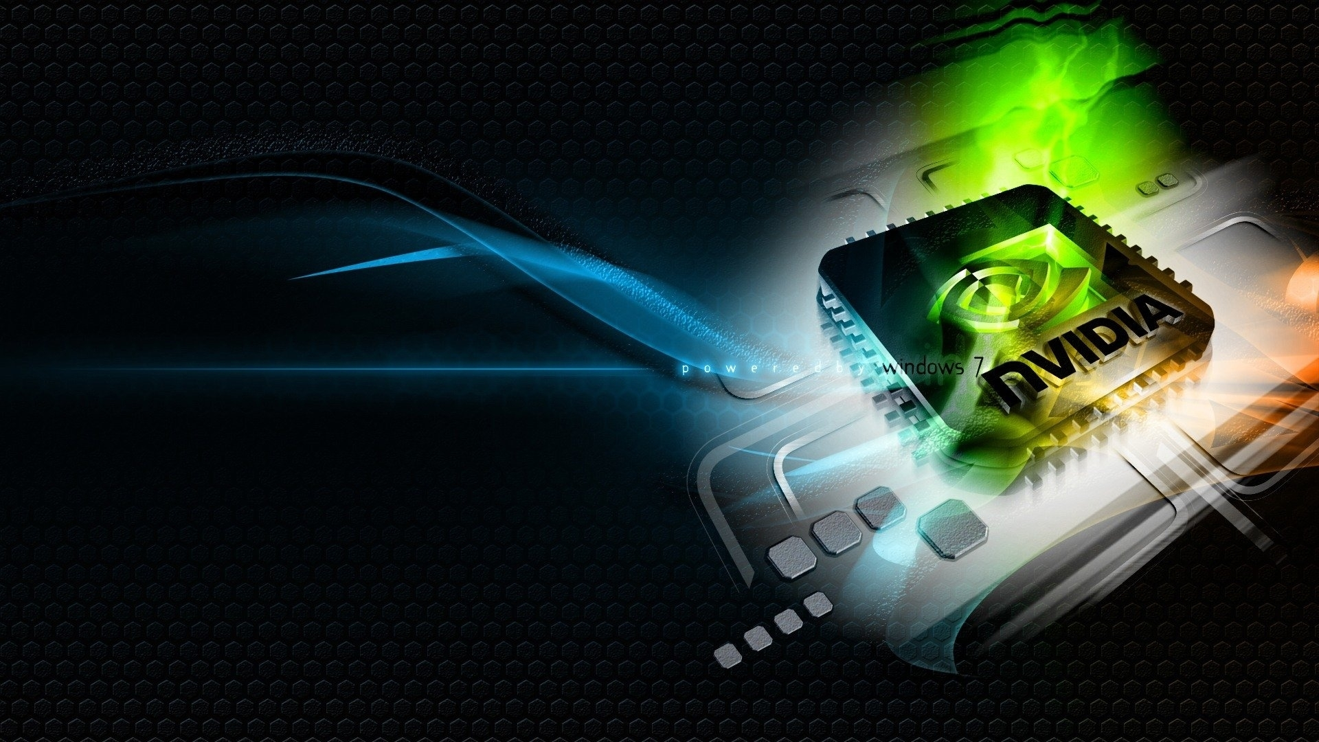nvidia wallpaper 1920x1080 hd - wallpapersafari | all wallpapers