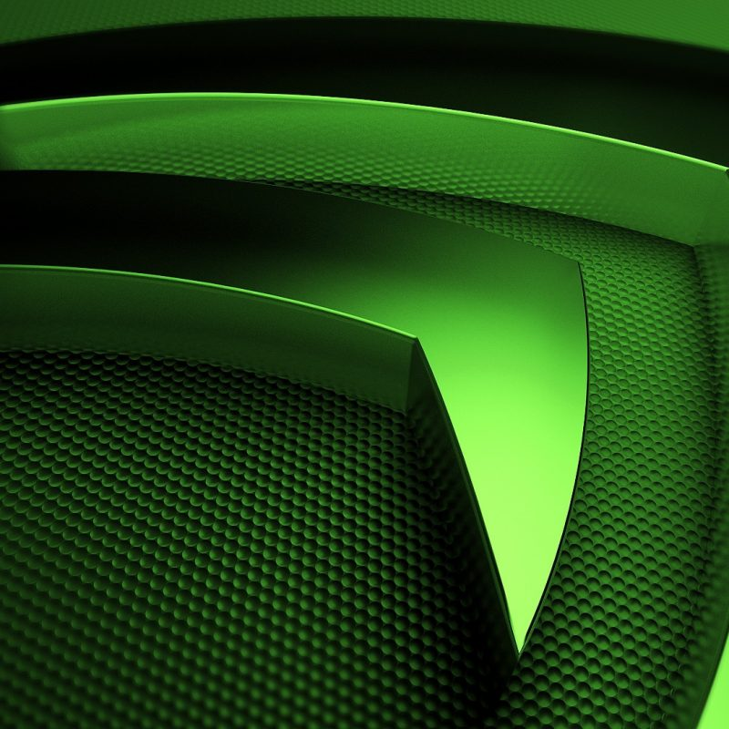 10 New Nvidia Wallpaper FULL HD 1920×1080 For PC Desktop 2018 free download nvidia wallpapers 4k 72 images 800x800