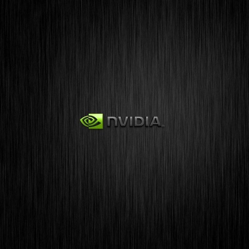 10 New Nvidia Wallpaper FULL HD 1920×1080 For PC Desktop 2018 free download nvidia wallpapers wallpaper cave 1 800x800