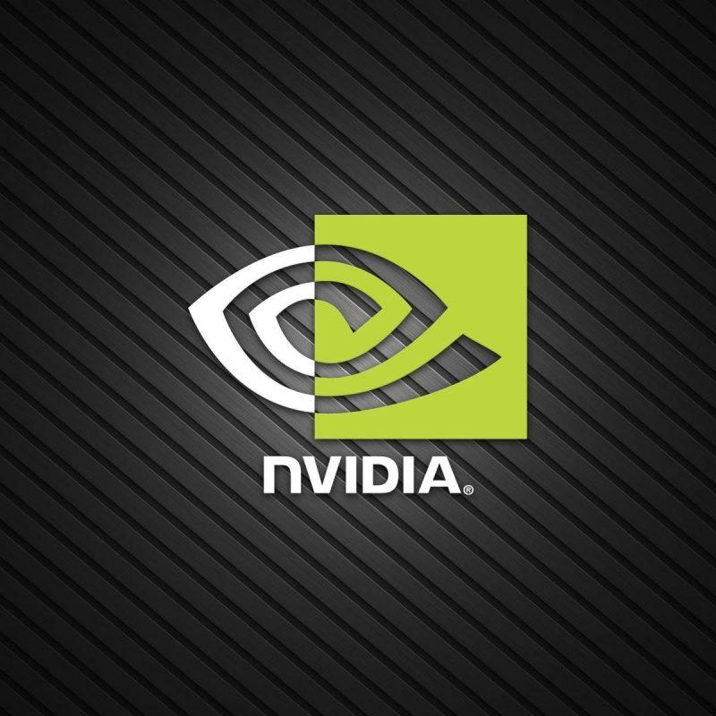 10 New Nvidia Wallpaper FULL HD 1920×1080 For PC Desktop 2018 free download nvidia wallpapers wallpaper cave 2 800x800