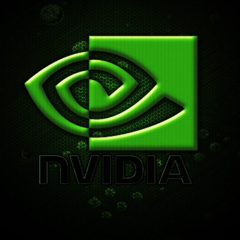 10 Most Popular Nvidia Wallpaper 1920X1080 Hd FULL HD 1920×1080 For PC Background 2020 free download nvidia wallpapers wallpaper cave 800x800