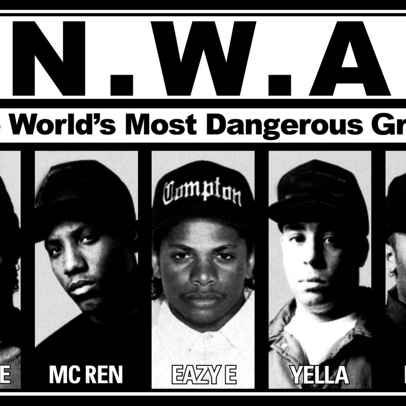 10 Best Nwa Straight Outta Compton Wallpaper FULL HD 1920×1080 For PC Background 2018 free download nwa straight outta compton random pinterest pinterest nwa 800x800