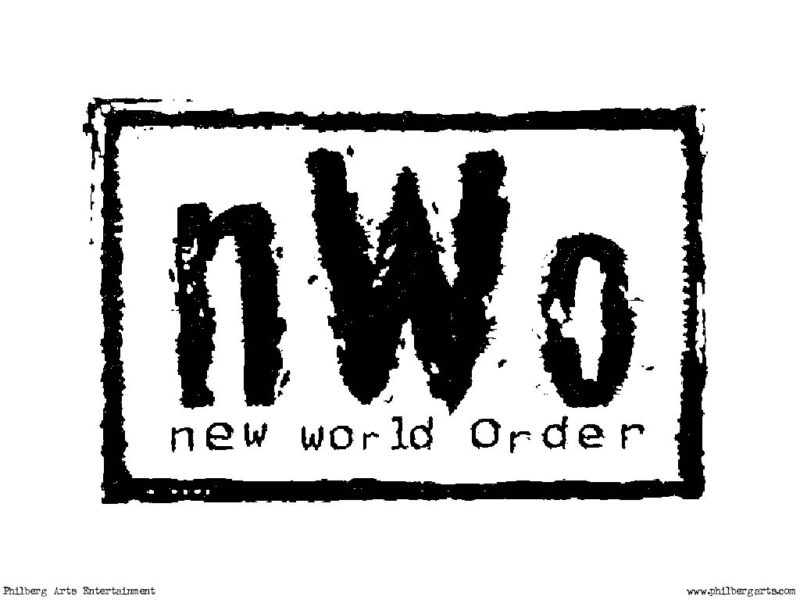 10 Most Popular Nwo Wallpaper FULL HD 1920×1080 For PC Background 2018 free download nwo wallpaper gallery 800x600