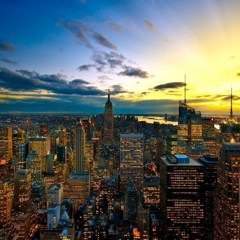 10 New Hd City Skyline Wallpapers FULL HD 1080p For PC Desktop 2020 free download ny city skyline wallpaper 1920x1080 new york skyline wallpaper 45 2 800x800