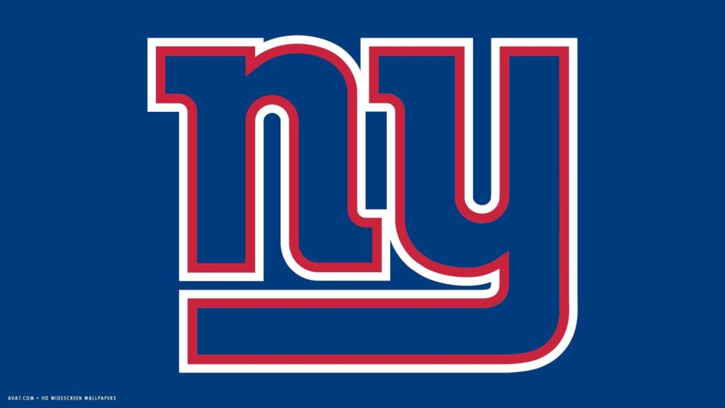 10 Top New York Giants Logo Pics FULL HD 1080p For PC Background 2020 free download ny giants logo hd wallpaper hd widescreen wallpaper american 1024x576