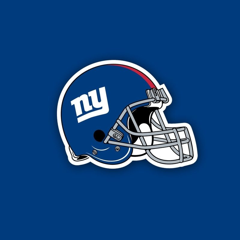 10 Most Popular New York Giants Backgrounds FULL HD 1080p For PC Desktop 2018 free download ny giants wallpaper 800x800