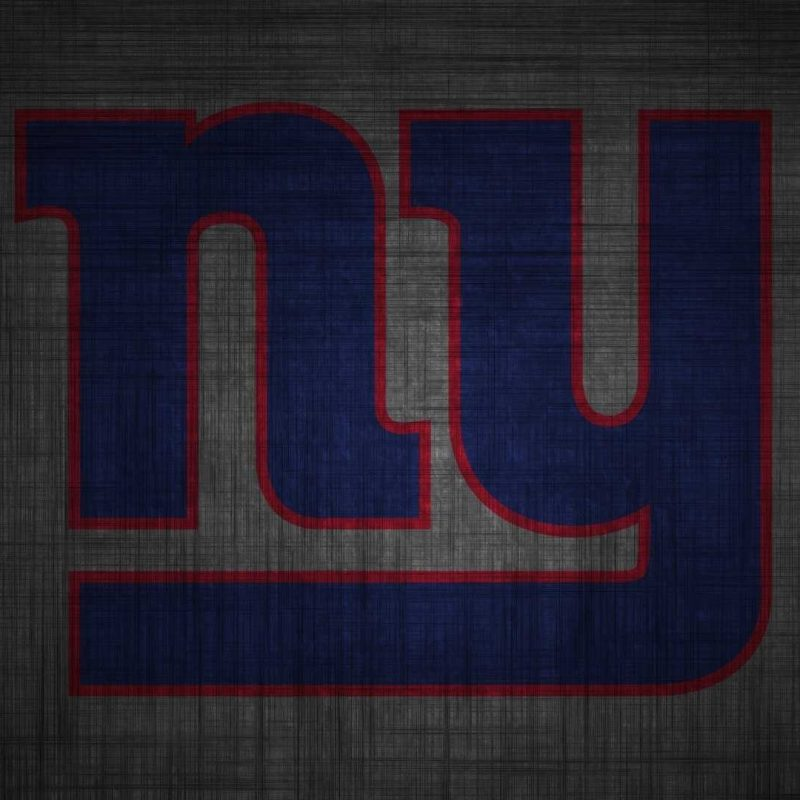 10 Most Popular New York Giants Wallpaper Hd FULL HD 1920×1080 For PC Desktop 2018 free download ny giants wallpaper full hd computer for smartphone new york 800x800