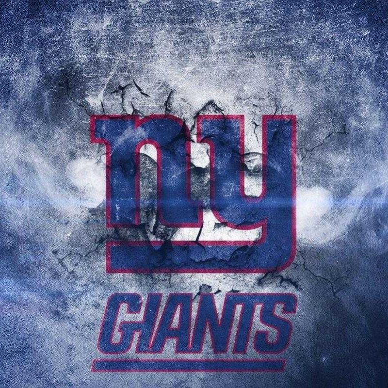 10 Most Popular New York Giants Wallpaper Hd FULL HD 1920×1080 For PC Desktop 2018 free download ny giants wallpaper hd pics widescreen new york for pc wallvie 800x800