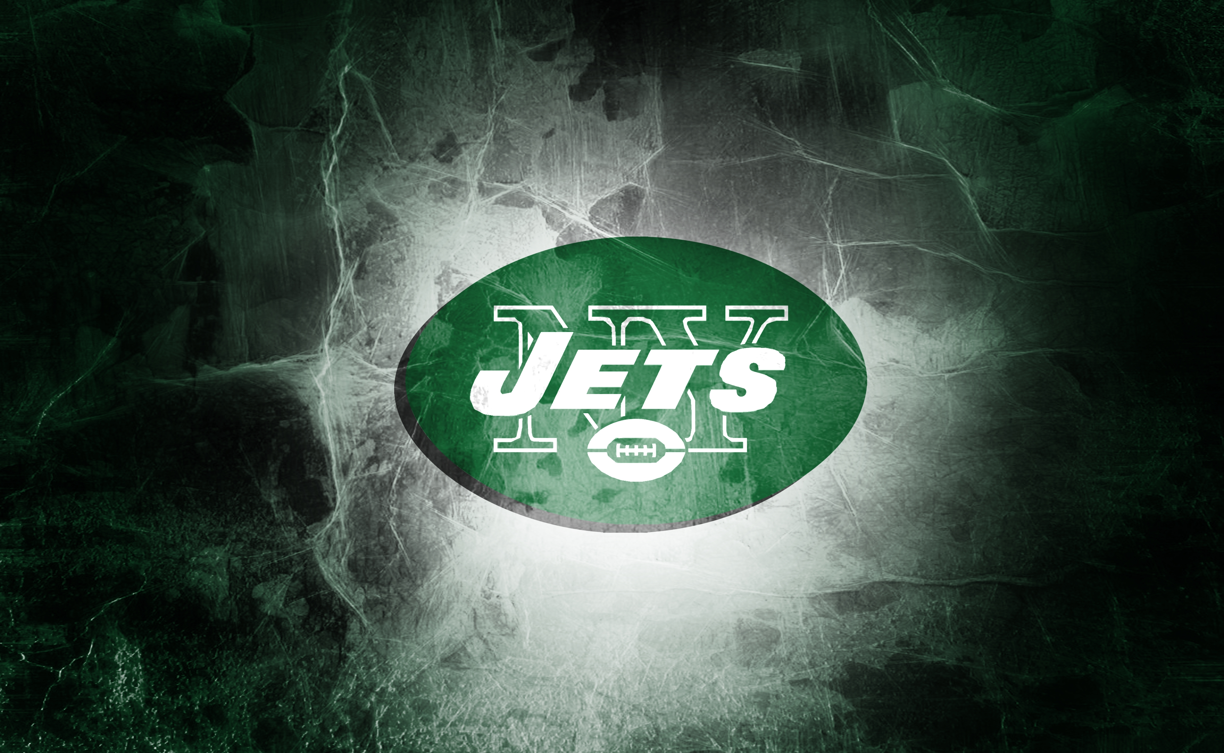 ny jets wallpapers group (61+)