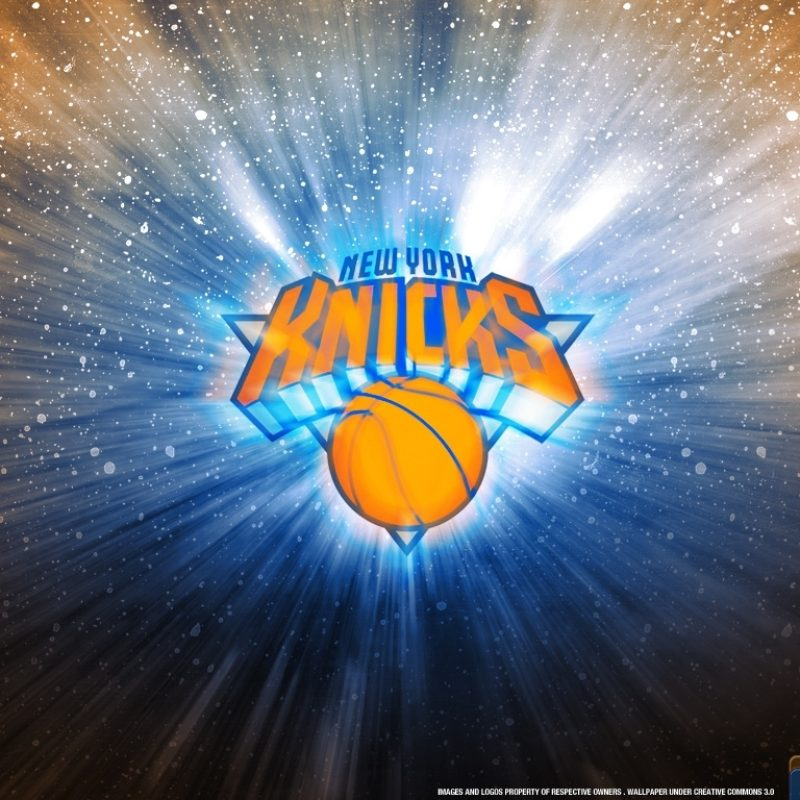 10 Most Popular New York Knick Wallpaper FULL HD 1080p For PC Background 2018 free download ny knicks wallpaper new york knicks logo wallpaper posterizes 1 800x800