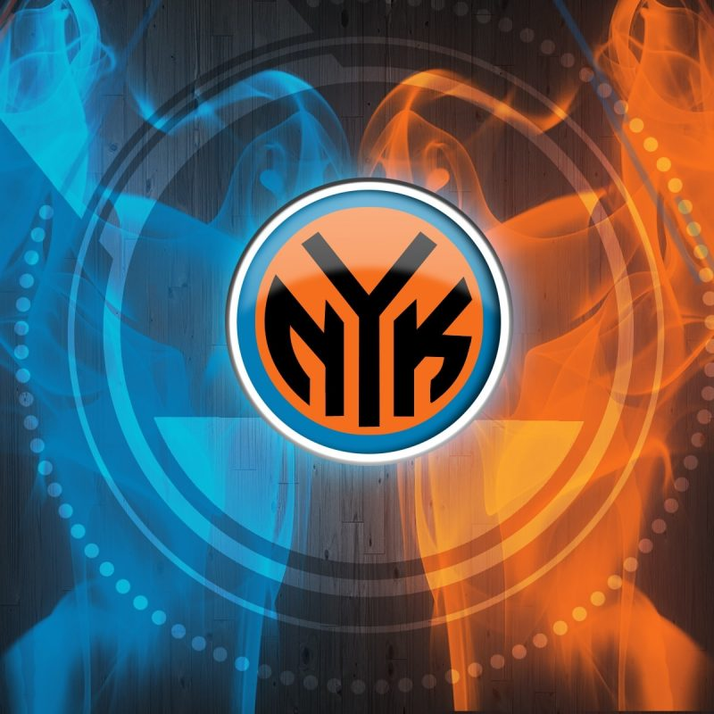 10 New New York Knicks Backgrounds FULL HD 1920×1080 For PC Background 2018 free download ny knicks wallpaper or screensavers 75 images 800x800