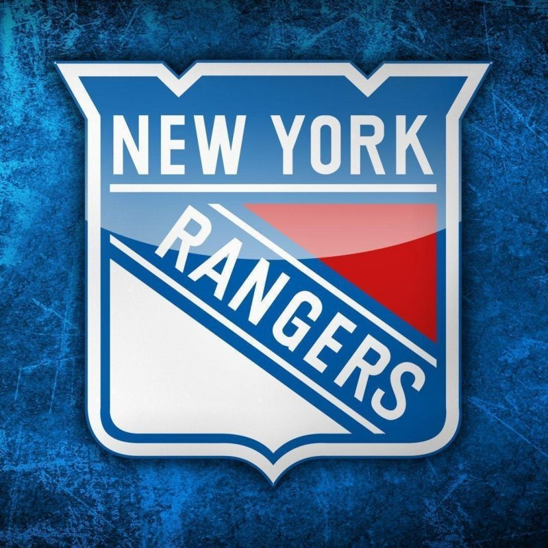 10 Latest Ny Rangers Wall Paper FULL HD 1920×1080 For PC Background 2018 free download ny rangers backgrounds wallpaper cave 800x800