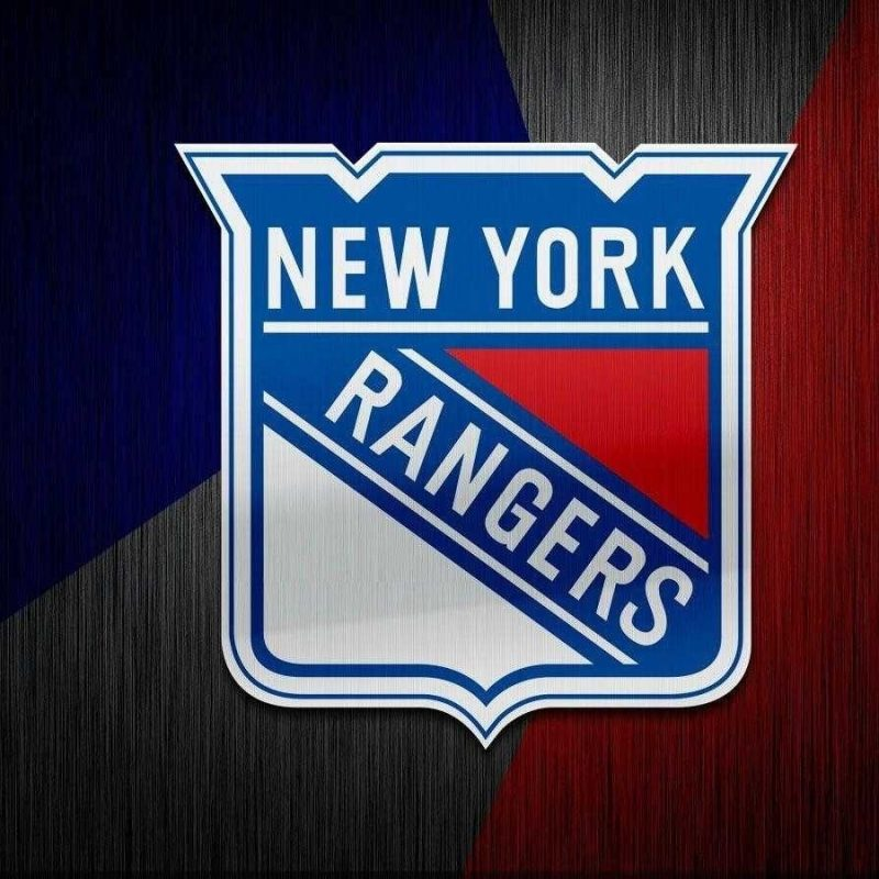 10 Latest Ny Rangers Wall Paper FULL HD 1920×1080 For PC Background 2018 free download ny rangers backgrounds wallpaper full hd for desktop wallvie 800x800