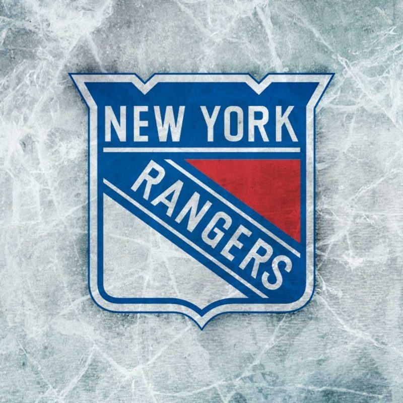 10 Latest Ny Rangers Wall Paper FULL HD 1920×1080 For PC Background 2018 free download ny rangers wallpaper photos hd for androids page of collections waraqh 800x800