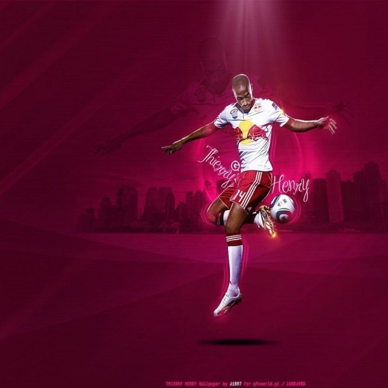 10 Latest New York Red Bulls Wallpaper FULL HD 1080p For PC Desktop 2018 free download ny red bulls wallpapers wallpaper cave 800x800