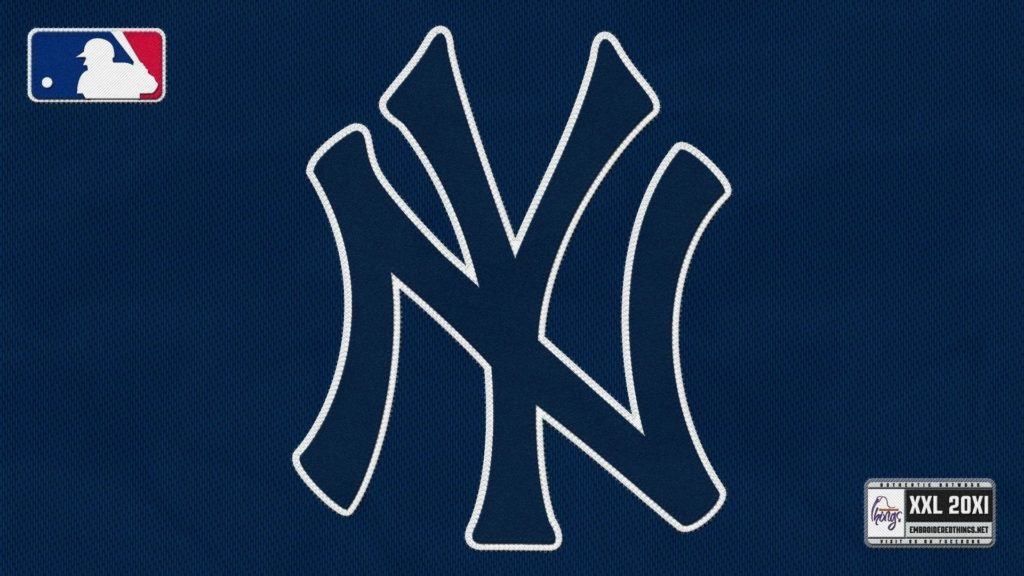 10 Latest New York Yankees Desktop Wallpaper FULL HD 1080p For PC Background 2018 free download ny yankee screensavers and wallpapers 65 images 1024x576