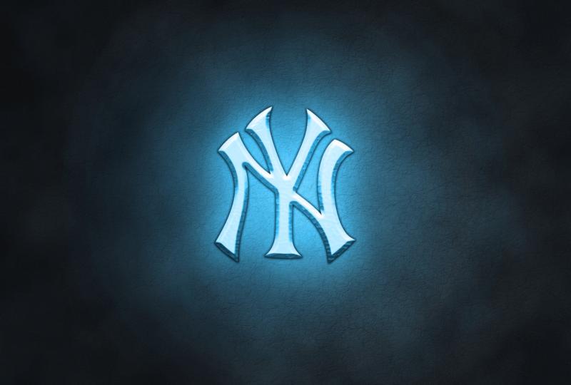 10 Top New York Yankees Logo Wallpaper FULL HD 1080p For PC Background 2018 free download ny yankees logo wallpaper wallpapersafari 800x540