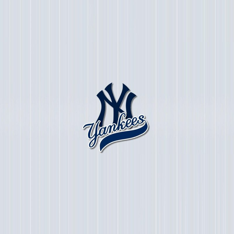 10 Latest New York Yankess Wallpaper FULL HD 1080p For PC Desktop 2018 free download ny yankees logo wallpapers wallpaper cave 1 800x800