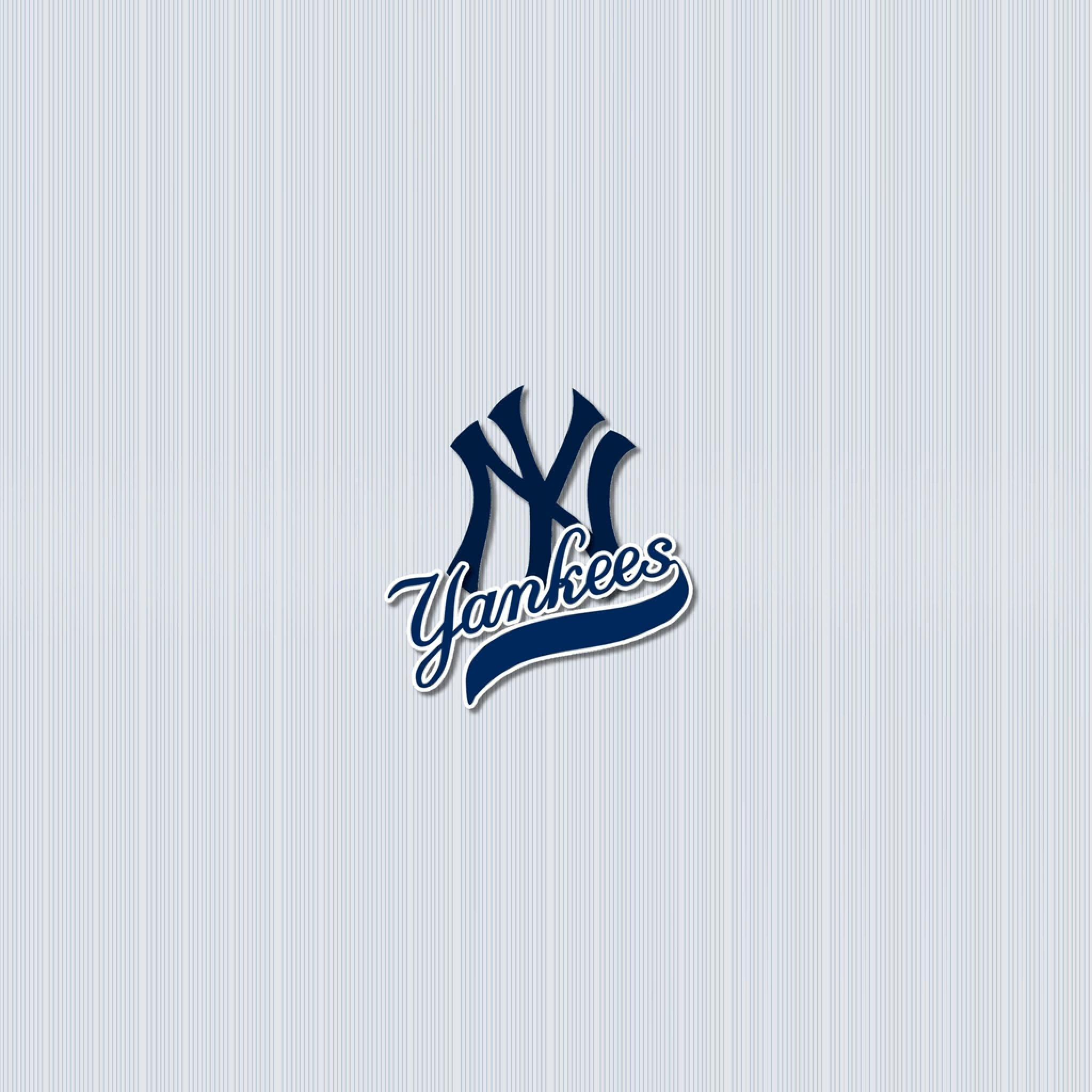 ny yankees logo wallpapers - wallpaper cave