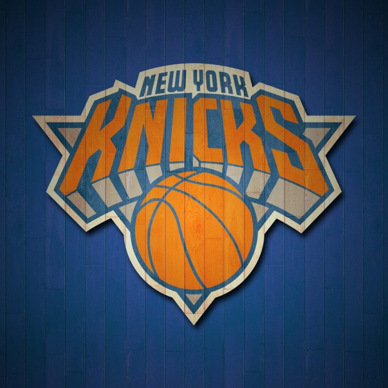10 Most Popular New York Knick Wallpaper FULL HD 1080p For PC Background 2018 free download nyk drama cyi sport 800x800