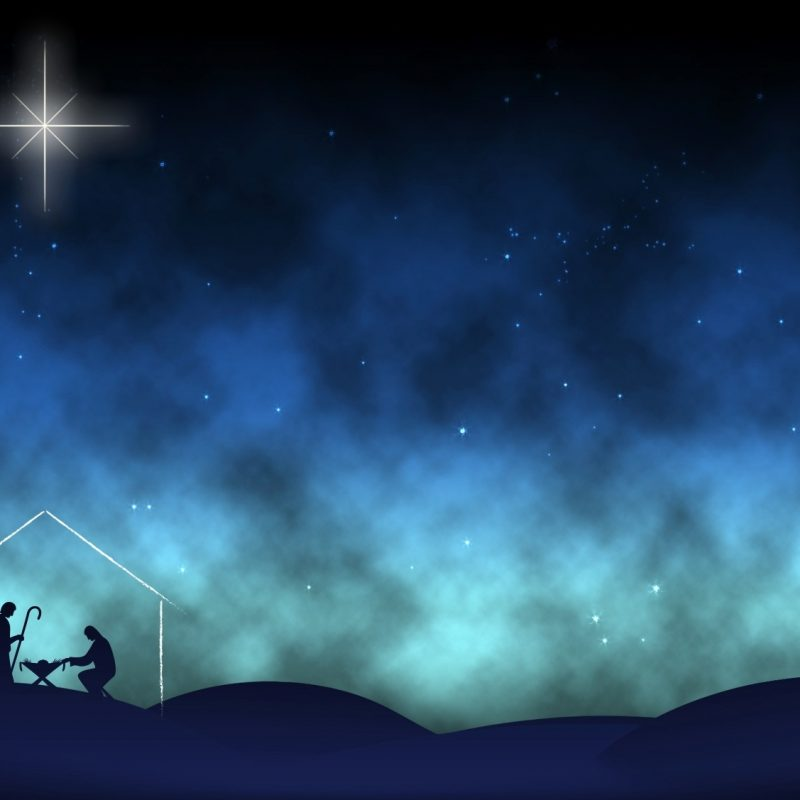 10 Top Christmas Nativity Background Images FULL HD 1080p For PC Background 2018 free download o come o come emmanuel to bethlehem in our hearts kairos 800x800
