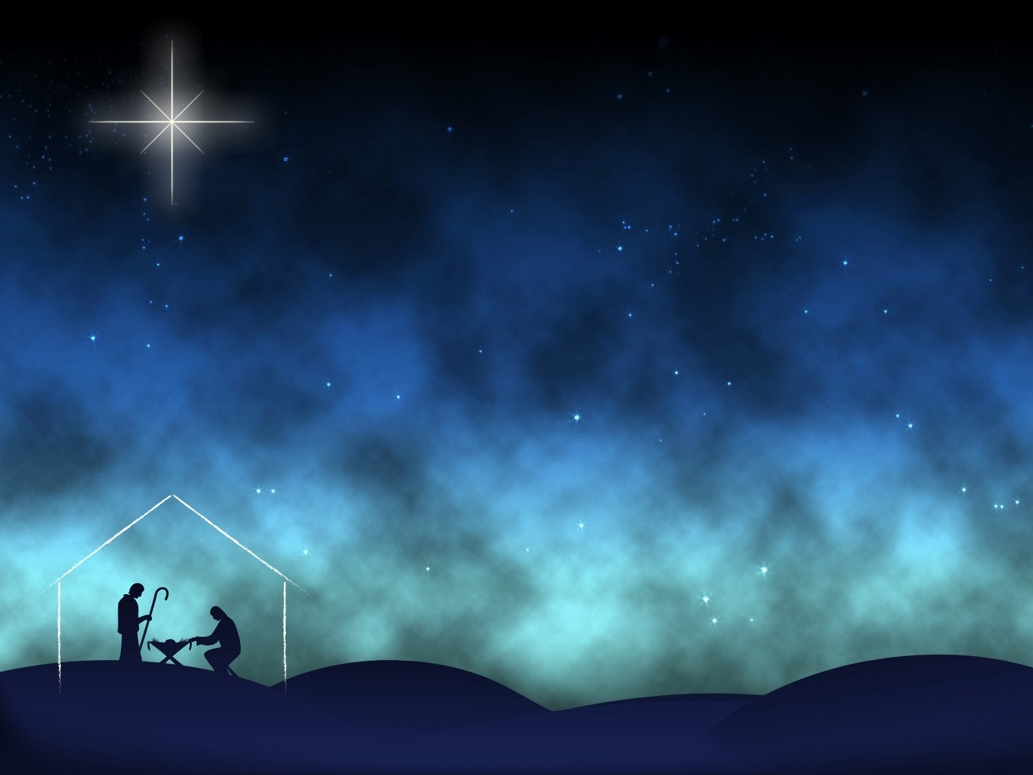 o come, o come emmanuel, to bethlehem in our hearts - kairos