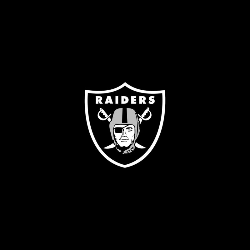 10 New Oakland Raiders Logo Pictures FULL HD 1920×1080 For PC Desktop 2018 free download oakland raiders black ipad 1024small digital citizen 800x800