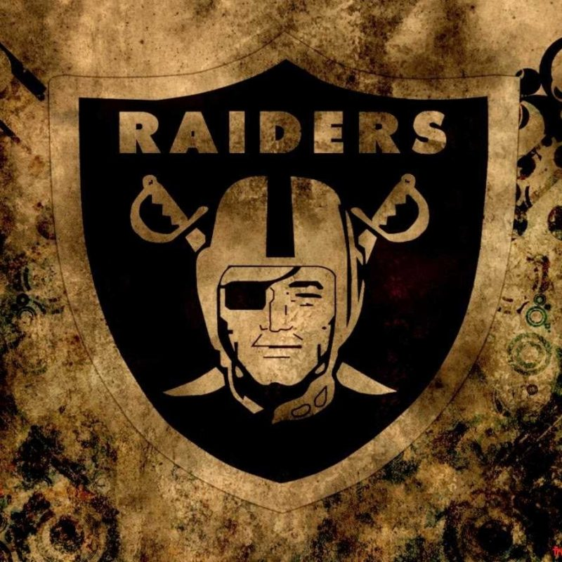 10 Latest Oakland Raiders Wallpaper Images FULL HD 1080p For PC Desktop 2018 free download oakland raiders desktop hd images of pc wallpaper wallvie 1 800x800