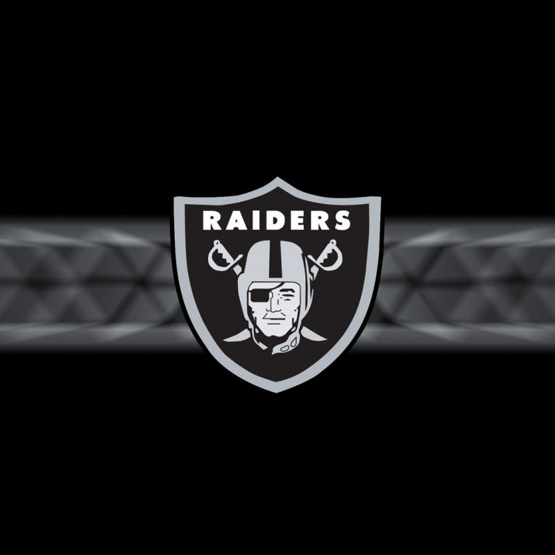 10 Most Popular Oakland Raiders Hd Wallpaper FULL HD 1080p For PC Desktop 2018 free download oakland raiders fond decran 800x800