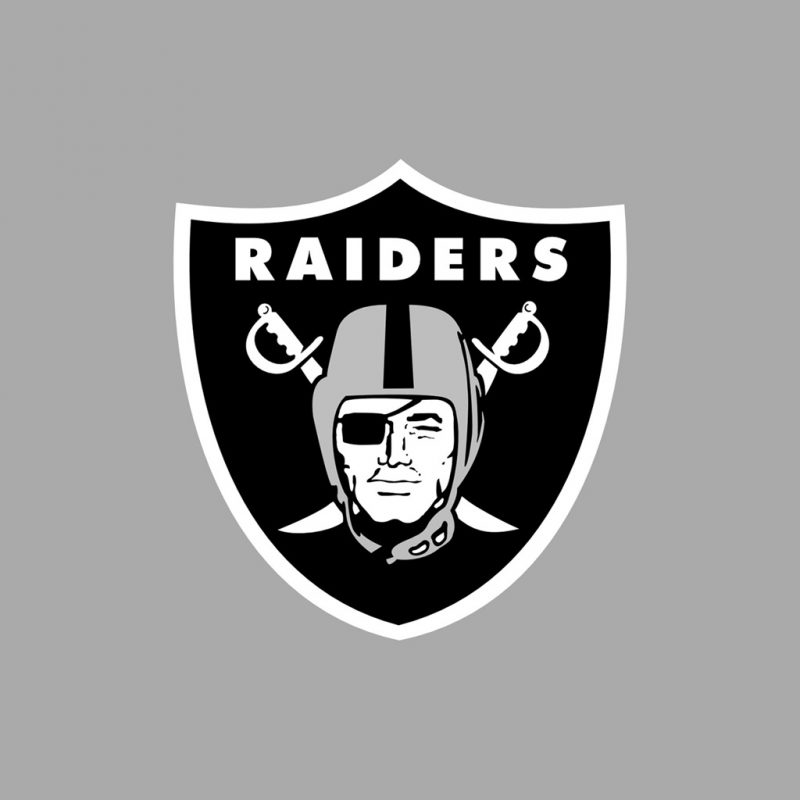 10 Most Popular Oakland Raider Logo Pictures FULL HD 1920×1080 For PC Background 2018 free download oakland raiders ipad 1024x1024 digital citizen 800x800
