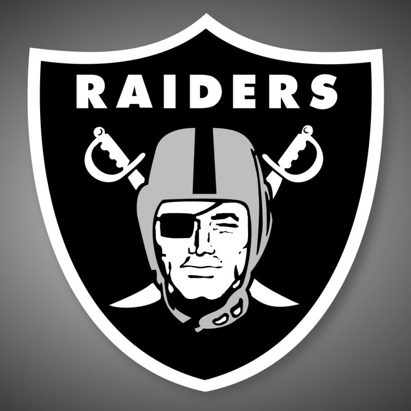10 Latest Oakland Raiders Logo Pics FULL HD 1920×1080 For PC Desktop 2018 free download oakland raiders logo blank template imgflip 1 800x800