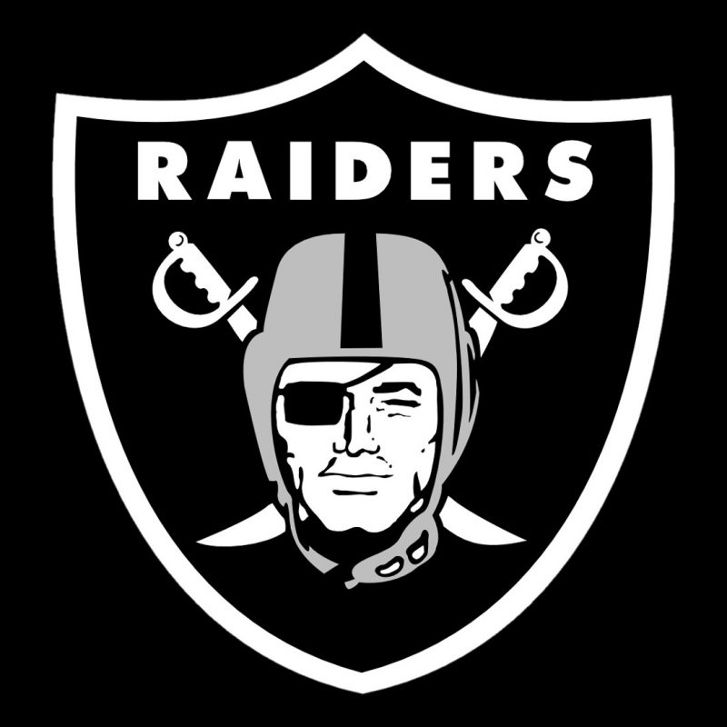 10 Latest Oakland Raiders Logo Pics FULL HD 1920×1080 For PC Desktop 2018 free download oakland raiders logo wallpapers group 55 800x800