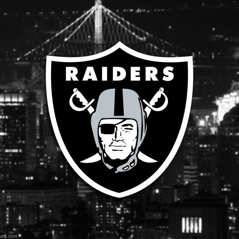10 Latest Oakland Raider Desktop Wallpaper FULL HD 1920×1080 For PC Background 2020 free download oakland raiders pictures wallpaper 60 images 800x800