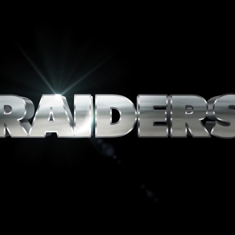 10 Latest Free Raiders Wallpaper Screensavers FULL HD 1920×1080 For PC Background 2020 free download oakland raiders screensavers free raiders wallpaper raiders 800x800