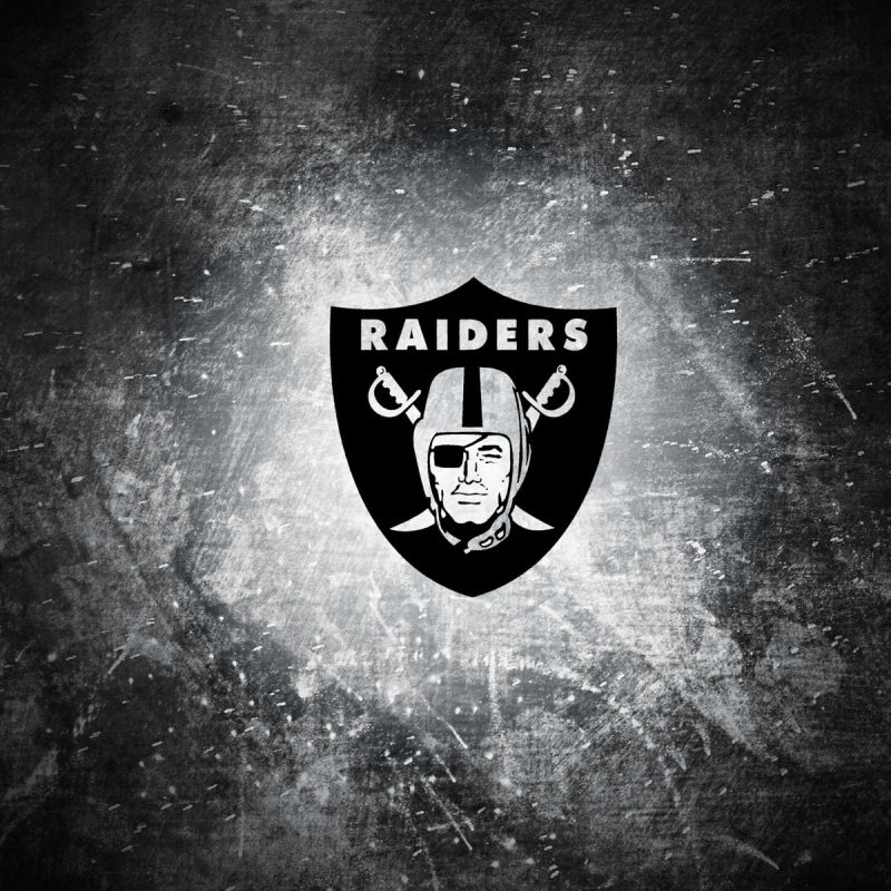 10 Latest Free Raiders Wallpaper Screensavers FULL HD 1920×1080 For PC Background 2018 free download oakland raiders wallpaper and screensavers 71 images 800x800