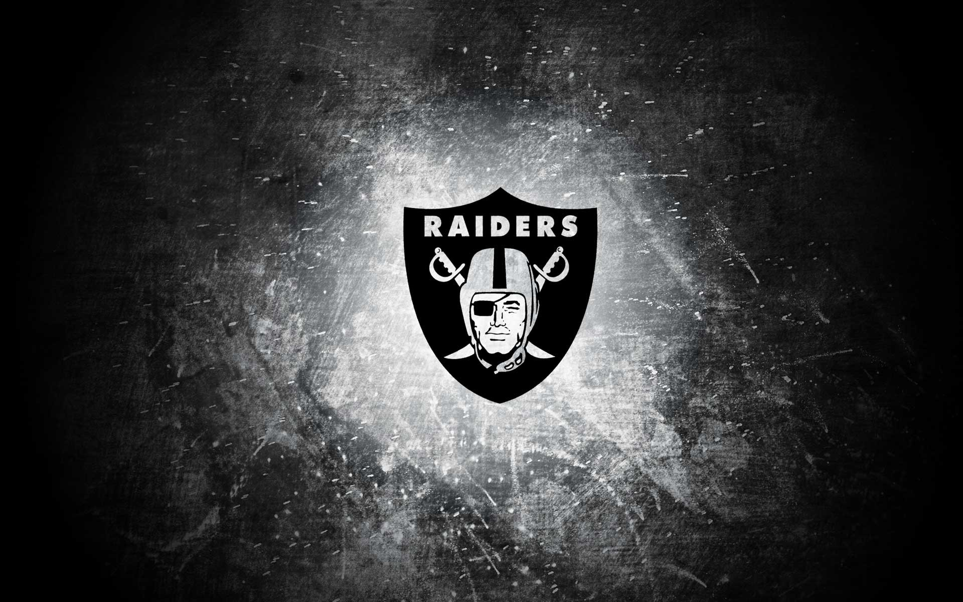 oakland raiders wallpaper and screensavers (71+ images)
