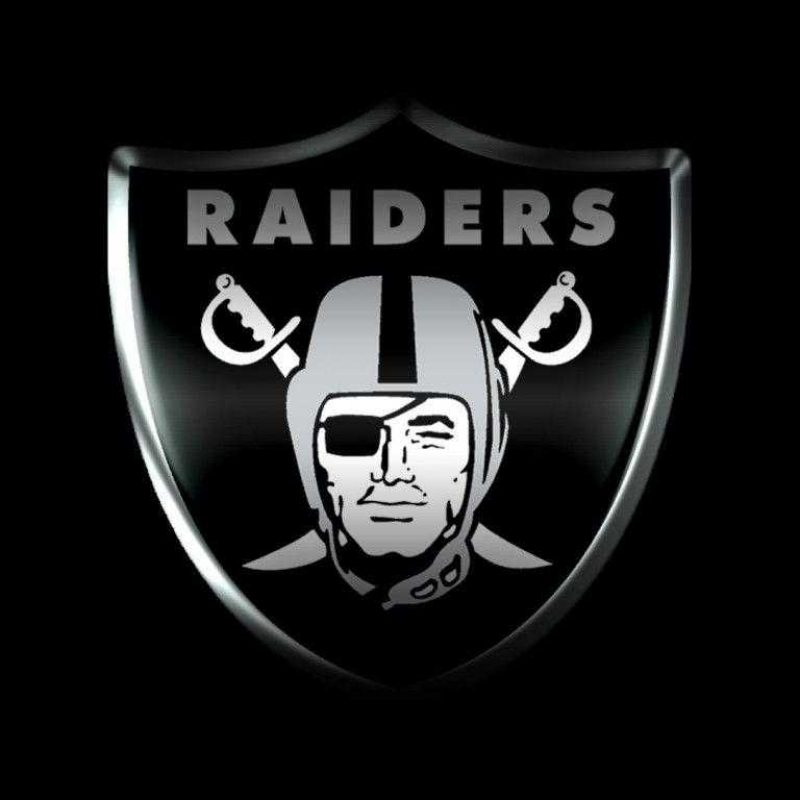 10 Latest Oakland Raider Desktop Wallpaper FULL HD 1920×1080 For PC Background 2020 free download oakland raiders wallpaper high quality for androids resolution 800x800