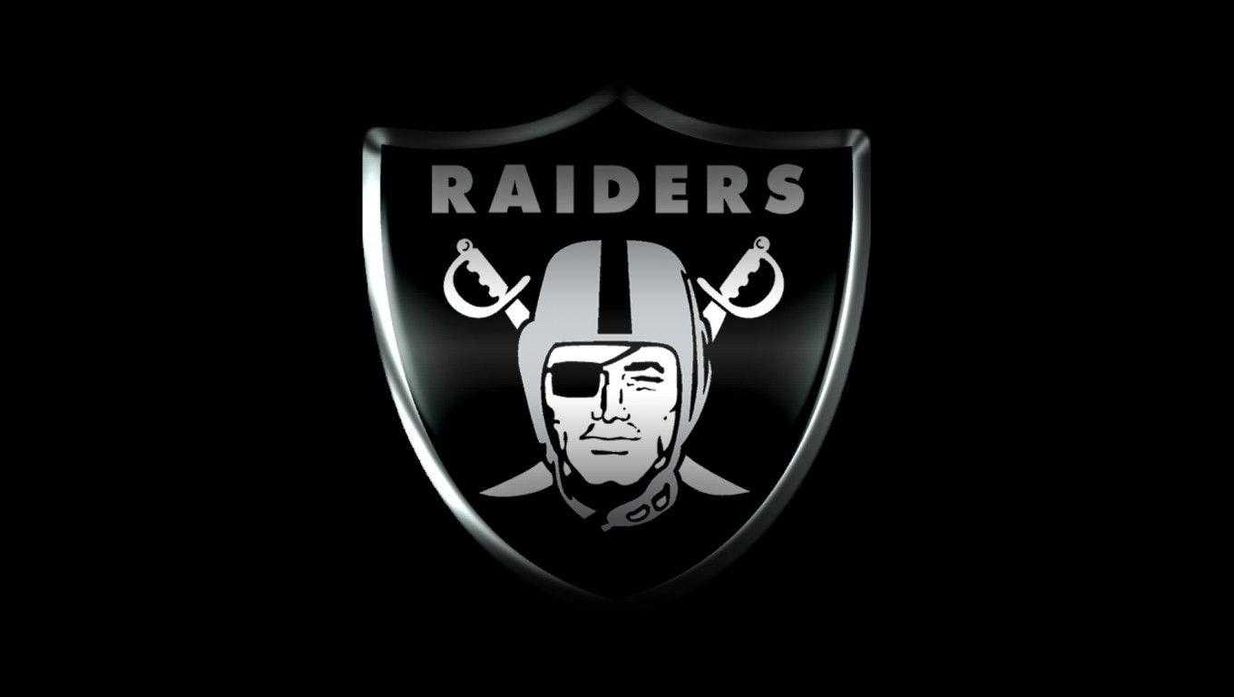 oakland raiders wallpaper high quality for androids resolution