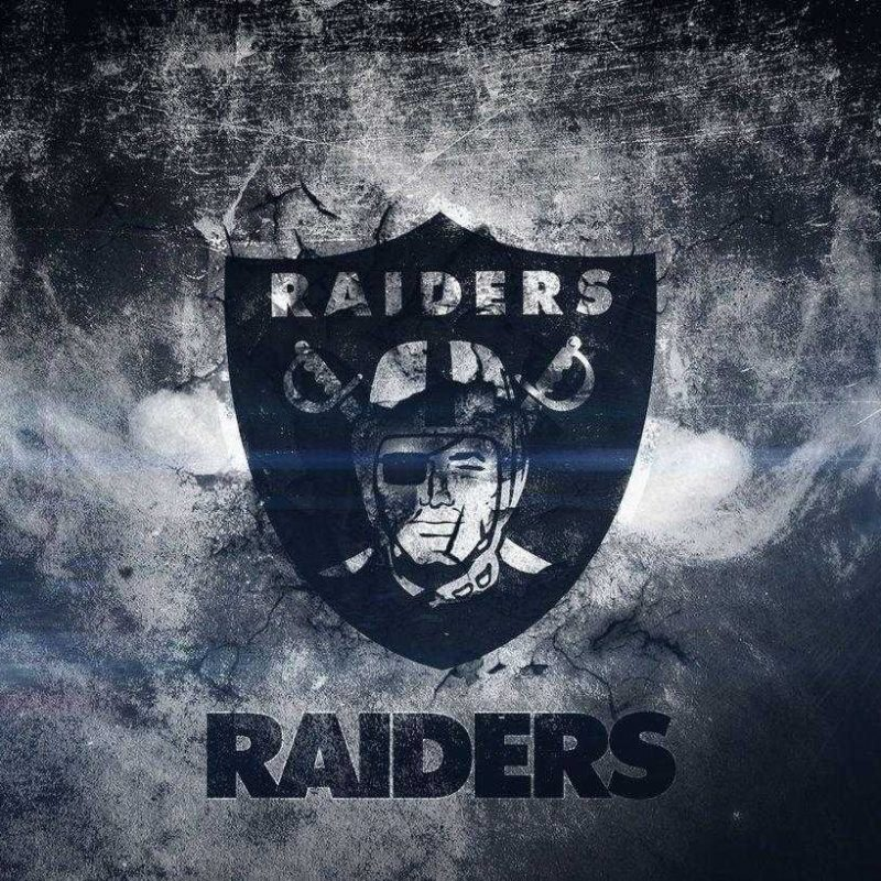10 New Oakland Raider Screen Savers FULL HD 1080p For PC Desktop 2018 free download oakland raiders wallpaper photos computer screen for desktop 800x800