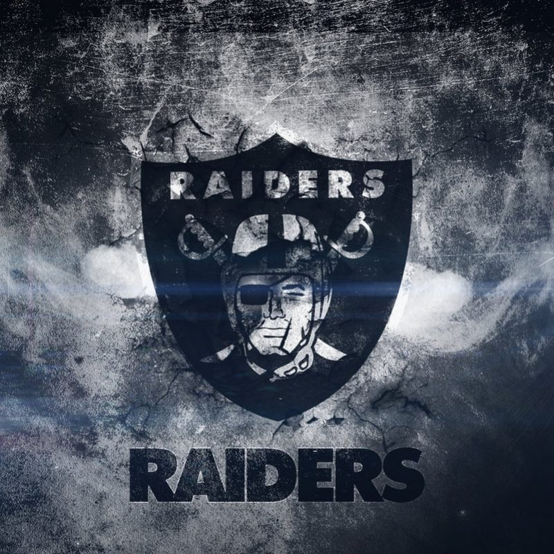 10 Latest Oakland Raiders Wallpaper Images FULL HD 1080p For PC Desktop 2018 free download oakland raiders wallpaperjdot2dap on deviantart 800x800