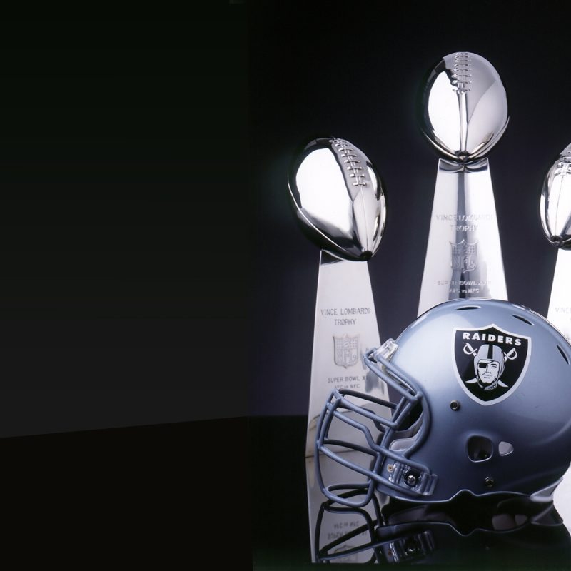 10 Latest Oakland Raiders Screensavers Wallpaper FULL HD 1920×1080 For PC Desktop 2020 free download oakland raiders wallpapers 3 800x800