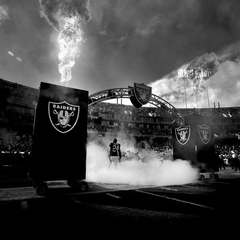 10 Latest Oakland Raider Desktop Wallpaper FULL HD 1920×1080 For PC Background 2020 free download oakland raiders wallpapers 5 800x800