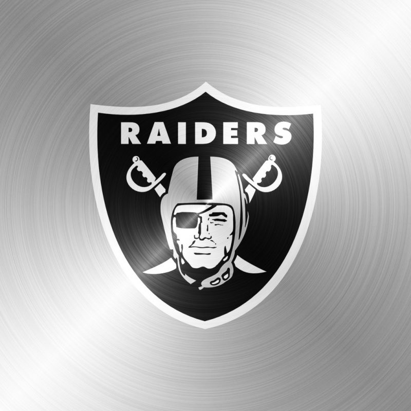10 New Oakland Raiders Wallpaper Free FULL HD 1920×1080 For PC Desktop 2018 free download oakland raiders wallpapers wallpaper 736x588 oakland raiders 800x800