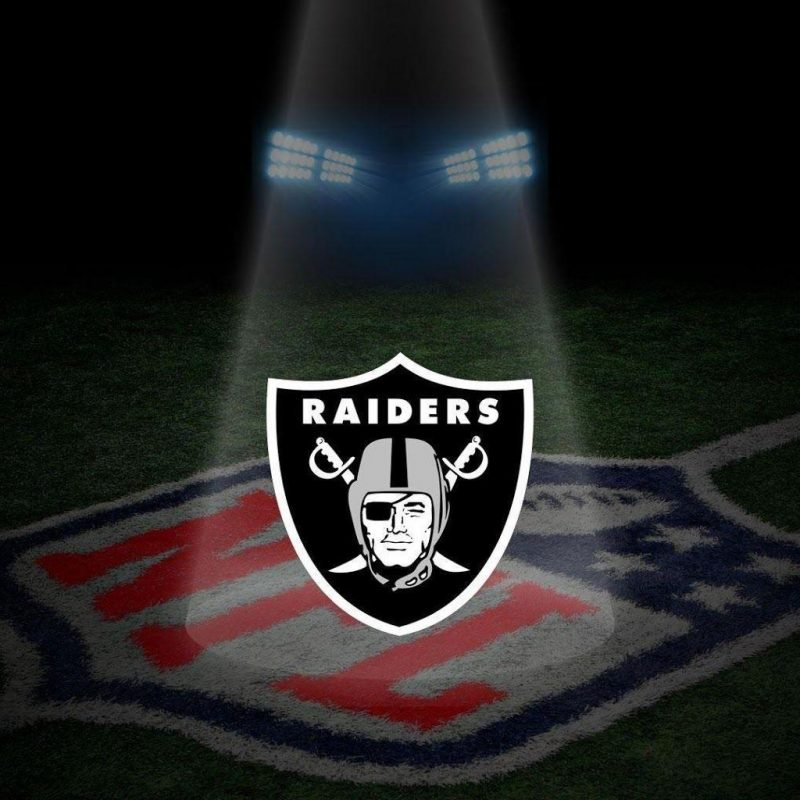 10 Latest Free Raiders Wallpaper Screensavers FULL HD 1920×1080 For PC Background 2018 free download oakland raiders wallpapers wallpaper cave 2 800x800