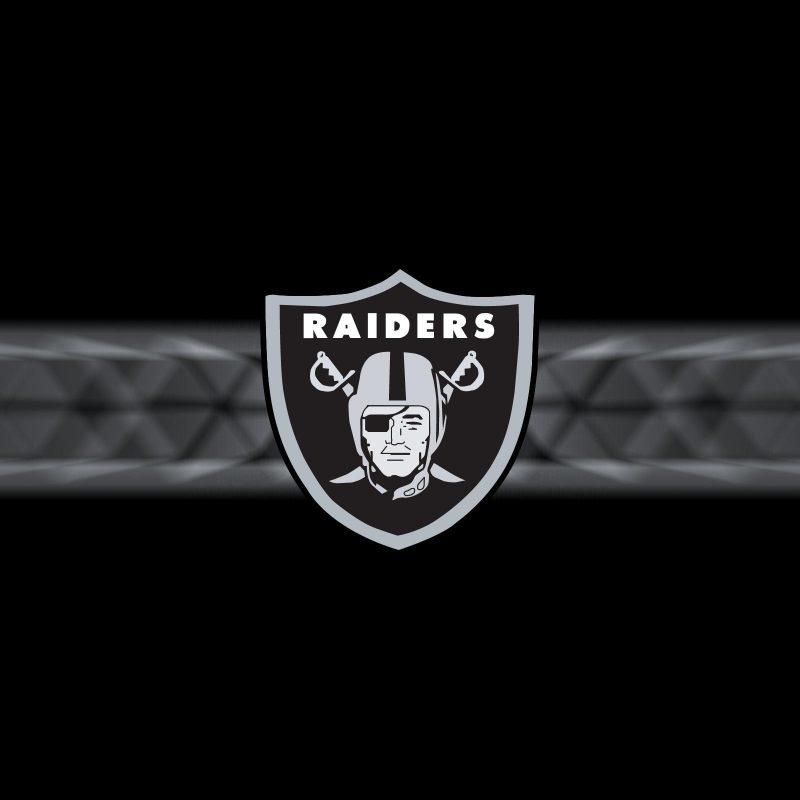 10 Latest Oakland Raiders Screensavers Wallpaper FULL HD 1920×1080 For PC Desktop 2018 free download oakland raiders wallpapers wallpaper cave 4 800x800